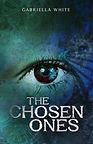 The Chosen Ones Book cover.jpg