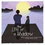Brittney book cover.jpg