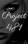 _Project 481.png