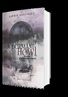 3D-A-Dormant_Howl.png