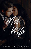 Mafia book cover.jpeg