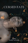 Cover_Cursed Fate_eBook.jpg