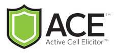 ACE_Logo_Final.png