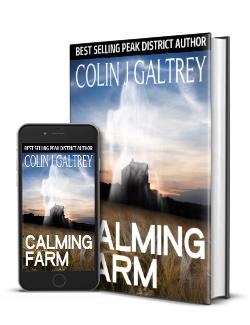 CALMING FARM