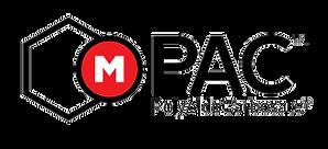 PAC_Logo_Final-e1508777844489.png