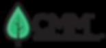 CMM_Logo_Final.png