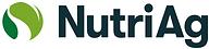 NutriAg_Logo_website.png