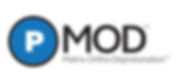 MOD_Logo_Final.png
