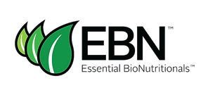 EBN_LogoFinal.png