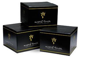 Wolf-Trax-box.jpg