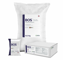 BOS_ProductGroup_1-e1534188398530.png