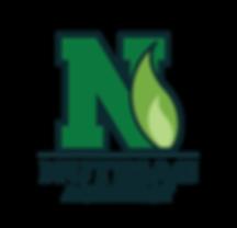 AgriVersity logo-04.png