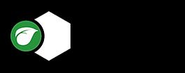 EAC - width 270.png
