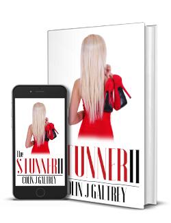THE STUNNER II