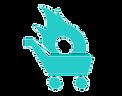 logo2-2_edited_edited.png