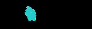 logo1_color.png