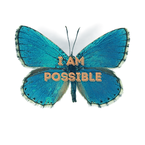 I AM POSSIBLE.png