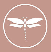 Dragonfly favicon.jpg