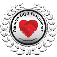 eiq-2-badge.png