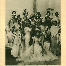 Miss Outremer 1937.jpg