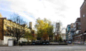 torrington-square-lr-2.jpg