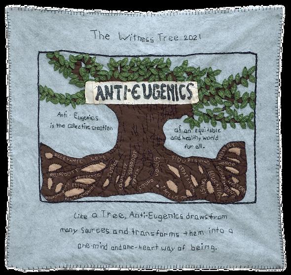 thumbnail_Anti-Eugenics-2_edited.png