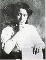 Edith Stein.jpg