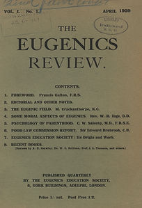 eugenrev00388-0001-cov.jpg