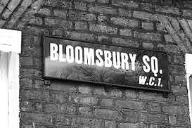 Bloomsbury_edited.jpg