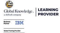 GK-LP-Logo-IBM-Vertical.jpg