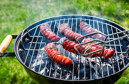 39920276-sausages-on-grill.jpg