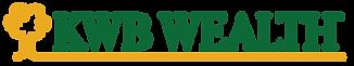 KWB_New-Logo.png