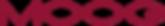 Moog_logo_logotype.png