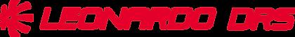 Leonardo-DRS-logo_red.png