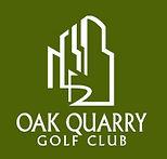 Oak Quarry.jpg