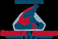 SFAF-PS_Logo_FullColor.png
