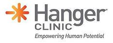 Hanger Clinic.jpeg