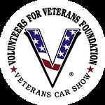 Volunteers for Veterans Foundation.png