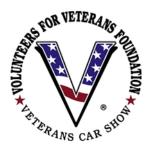 Volunteers for Veterans Foundation.png