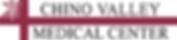 CVMC Logo.png