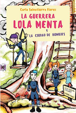 Tapa Lola Menta.png