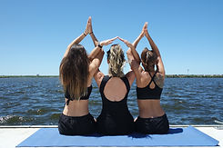 Yoga Tour.JPG