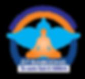 Logo-Atma-Bodha.png