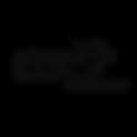Gungur logo 1-1 2-02.png