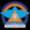 Logo Atmabodha_Mesa de trabajo 1.png