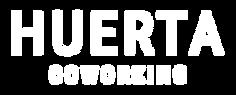 Logo blanco Huerta Coworking-04.png