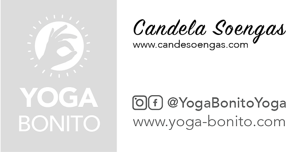 Candela Soengas firma.png