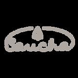 Logo saucha clarito.png