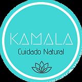 Kamala logo.png