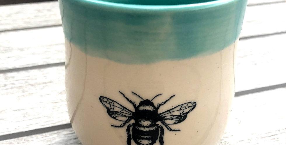 Bee Sipper